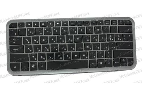 Клавиатура для ноутбука HP Pavilion dm3-1000 фото №1
