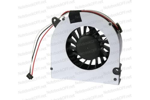 Вентилятор (кулер) для ноутбука HP Compaq 620, 625 фото №1