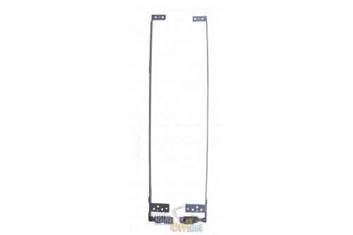 Петли (левая и правая) для ноутбука Asus F7 Series фото №1