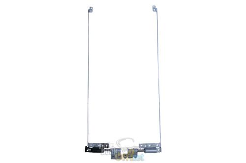 Петли (левая и правая) для ноутбука HP Pavilion dv9000 Series фото №1