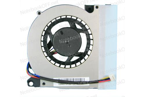 Вентилятор (кулер) для ноутбука Lenovo Y510 фото №1