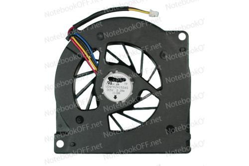 Вентилятор (кулер) для ноутбука Asus U52F фото №1