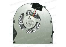 Вентилятор (кулер) для ноутбука Lenovo B570, V570, Z570