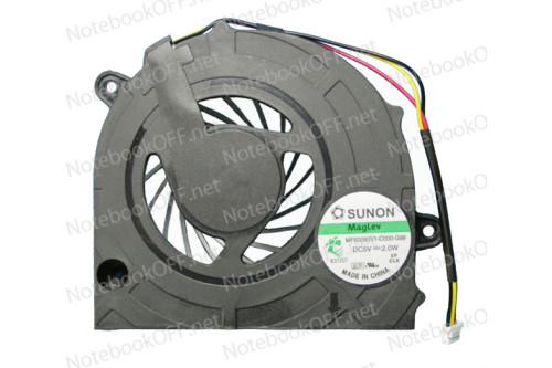 Вентилятор (кулер) для ноутбука Acer Aspire 4336, 4736Z, 4730 (аналог 05133) фото №1