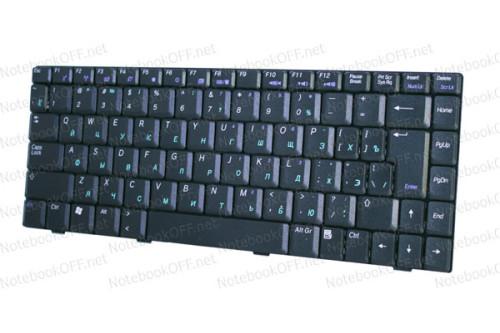 Клавиатура для ноутбука Asus M9