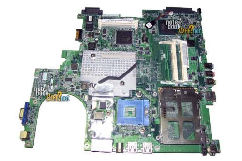 Материнская плата для ноутбука Acer Aspire 1680 (LB.A2706.001) фото №1