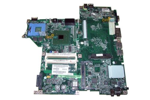 Материнская плата для ноутбука Acer Aspire 3600, TM 2400 (LB.TA902.001) фото №1