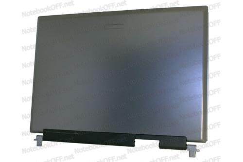 """Крышка матрицы (COVER LCD) 17"""" для ноутбука Asus A7 фото №1"""