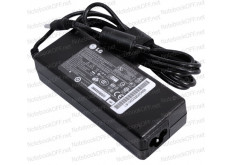 Блок питания LG 90Вт (19В 4.74А 4.8*1.7мм) Original (без кабеля 220В)