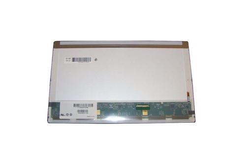 """Матрица 13.3"""" WXGA HD (1366x768, 40 pin, LED-подсветка) фото №1"""