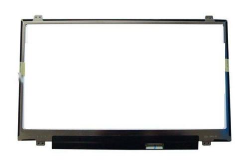 """Матрица 14.0"""" WXGA HD (1600x900, 40 pin, LED-подсветка, Slim)"""