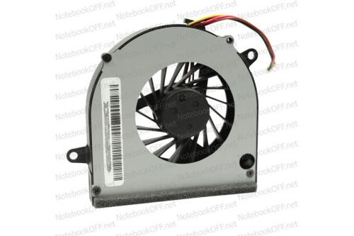 Вентилятор (кулер) для ноутбука Lenovo Ideapad G460, G560, G565, Z560 фото №1