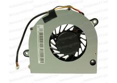 Вентилятор (кулер) для ноутбука Lenovo B550, G450, G455, G550, G555 (аналог 06788)