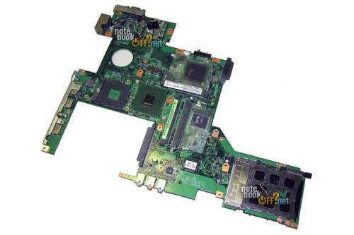 Материнская плата для ноутбука Acer Aspire 3620 и TM 2420 (MB.TDJ01.001) фото №1