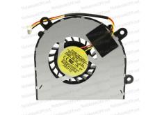 Вентилятор (кулер DFS451205M10T) для ноутбука MSI FX610