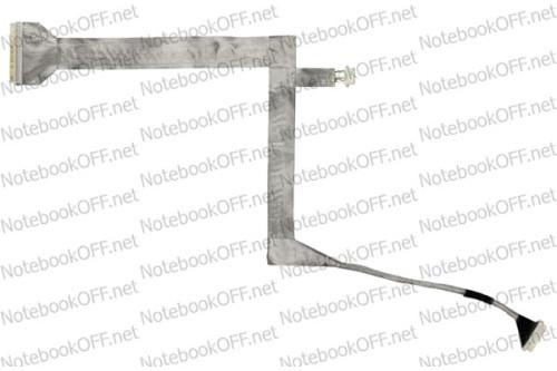 Шлейф матрицы для ноутбука Samsung R518 BA39-00893A НЕ ПОСТАВЛЯЕТСЯ фото №1