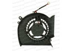 Вентилятор (кулер) для ноутбука Samsung R523, R528, R530