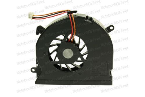 Вентилятор (кулер BA31-BA31-00049A) для ноутбука Samsung X22 фото №1