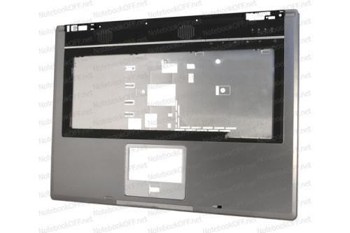 Корпус (верхняя часть, TOP CASE) для ноутбука Asus F3E, F3S(a, c, e, g, r, v) фото №1