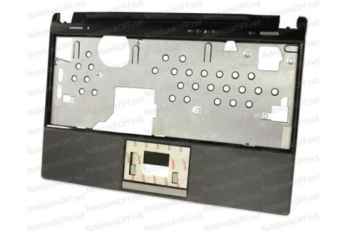 Корпус (верхняя часть, TOP CASE) для ноутбука Asus 1002HA фото №1