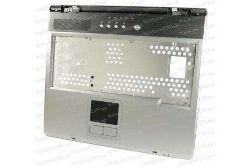 Корпус (верхняя часть, TOP CASE) для ноутбука Asus A9 фото №1