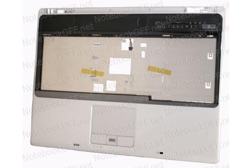 Корпус (верхняя часть, TOP CASE) для ноутбука Asus M51 фото №1