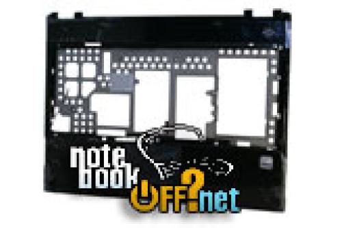 Корпус (верхняя часть, TOP CASE) для ноутбука Samsung серии X360 фото №1