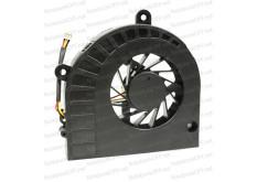 Вентилятор (кулер) для ноутбука Toshiba Satellite A660, A665, C665, C655 Аналог 04314