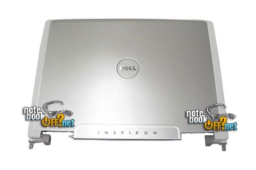 Крышка матрицы для ноутбука Dell Inspiron 1501 фото №1