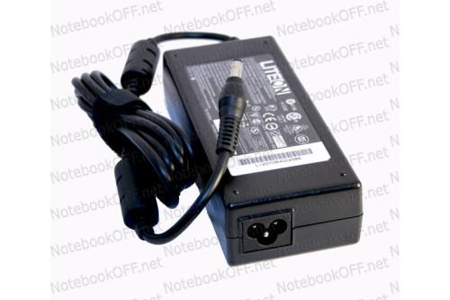 Блок питания LG 120Вт (19В 6.32А 5.5*2.5мм) Original (без кабеля 220В) фото №1