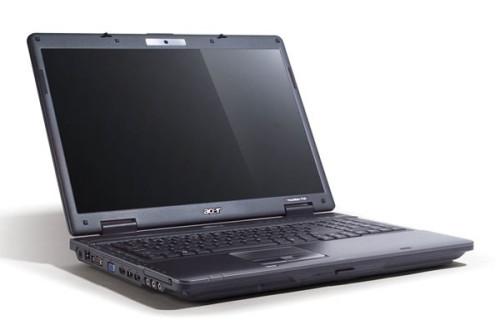 Ноутбук Acer Extensa 7630G (разборка) фото №1