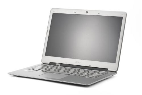 Ноутбук Acer Aspire S3-951, S3-391 (разборка) фото №1