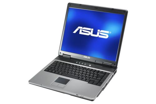 Ноутбук Asus A9T (разборка) фото №1