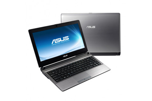 Ноутбук Asus U32U-RX00R б/у фото №1