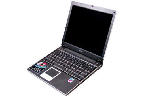 Ноутбук Asus M5200N (разборка) фото №1