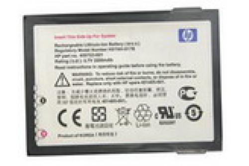 Аккумулятор (батарея) для HP iPAQ 214 Enterprise Handheld фото №1