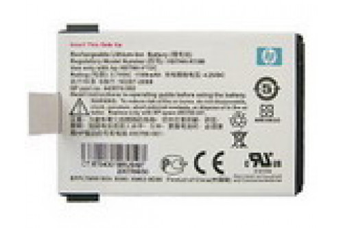 Аккумулятор (батарея) для HP iPAQ 514 Voice Messenger