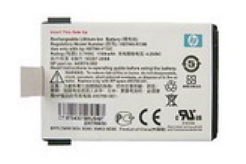 Аккумулятор (батарея) для HP iPAQ 514 Voice Messenger фото №1