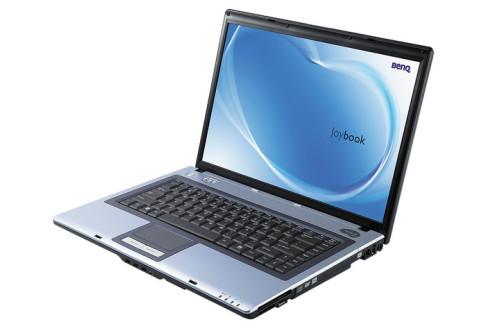 Ноутбук Benq R55 (разборка) фото №1