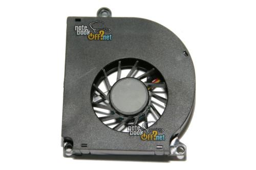 Вентилятор (кулер GB0506PGV1-8A) для ноутбука Dell Inspiron e1405, 630M, 640M и XPS M140 фото №1