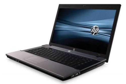 Ноутбук HP 620, 625 (разборка) фото №1