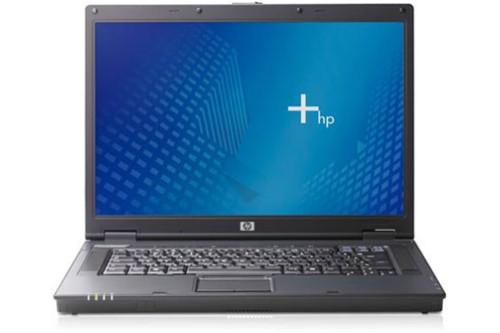 Ноутбук HP Compaq 8510p (разборка) фото №1