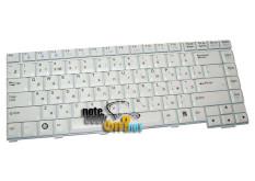 Клавиатура для ноутбука LG R40, R400, R405