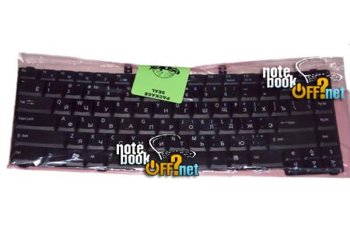 Клавиатура для ноутбука Acer TravelMate 5100, 5610, 5620 фото №1
