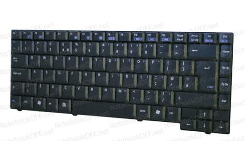 Клавиатура для ноутбука Asus Z94 фото №1