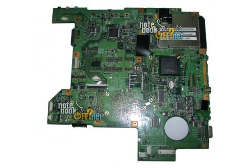 Материнская плата для ноутбука Acer Aspire 4920G фото №1