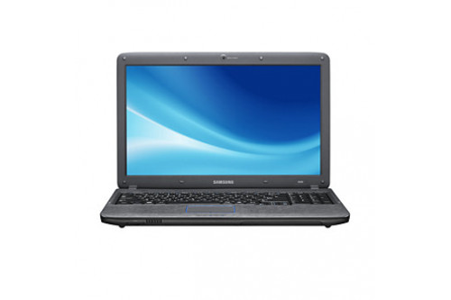 Ноутбук Samsung R528 (разборка) фото №1