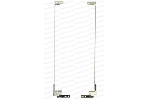 Петли (левая и правая) для ноутбука Acer Aspire 3680 фото №1