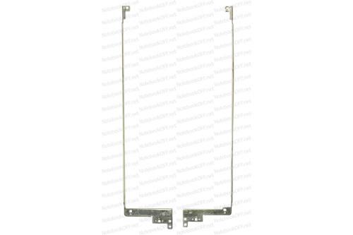 """Стойка (левая и правая) 15,4"""" для ноутбука Asus A6 фото №1"""