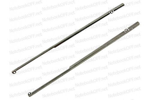 Стойка (левая и правая) для ноутбука HP Compaq nc6000 фото №1